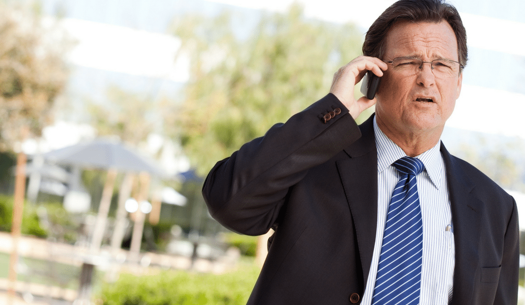 """5 Phone Numbers Every Bishop Should Have on """"Speed-Dial"""""""