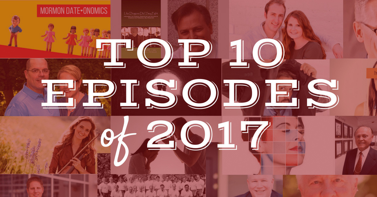 10 Most Popular Leading Saints Content of 2017