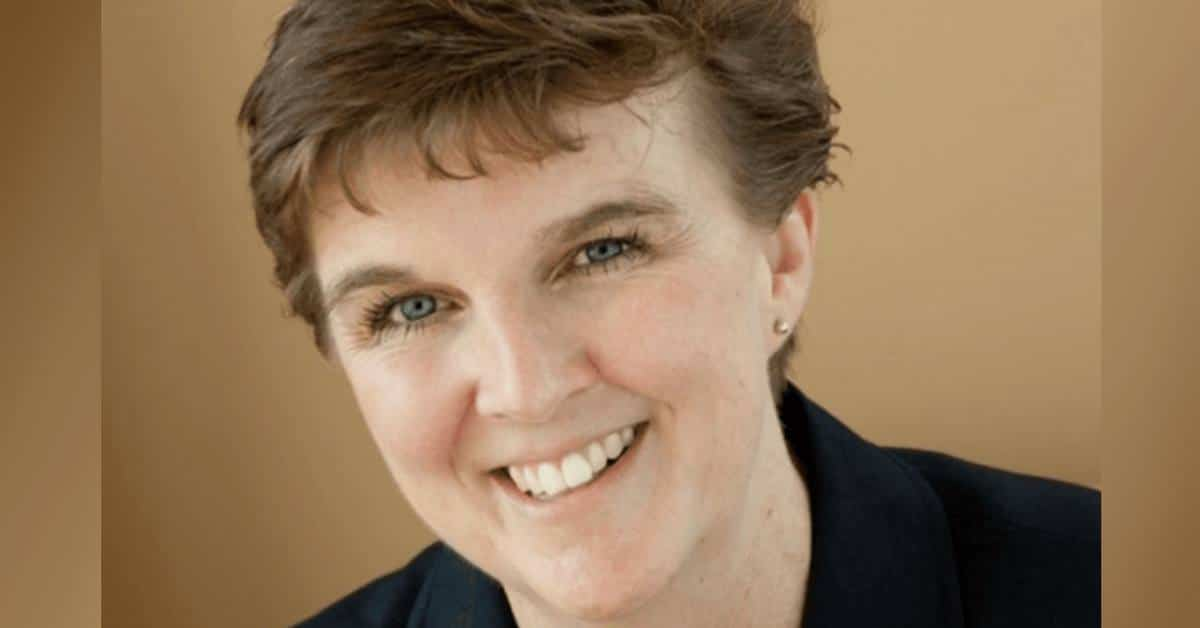 Creating Engagement Through Ministering Interviews | An Interview with DeAnna Murphy