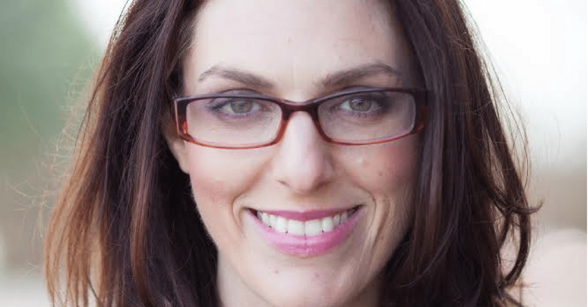 Creating Effective, Engaging, and Enjoyable Church Leadership Meetings | An Interview with Mamie Kanfer Stewart