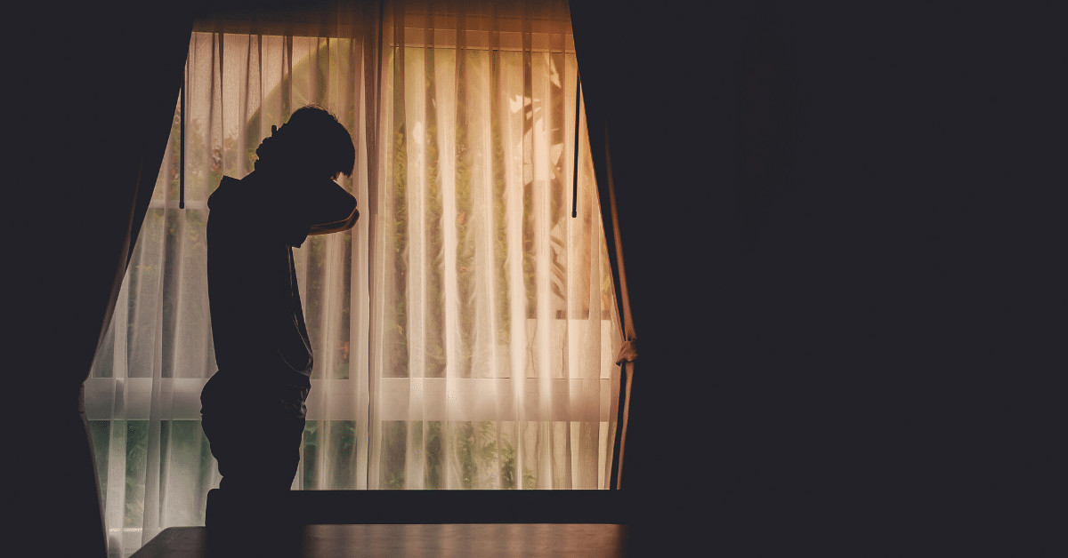 How to Help Members Struggling With Suicidal Thoughts