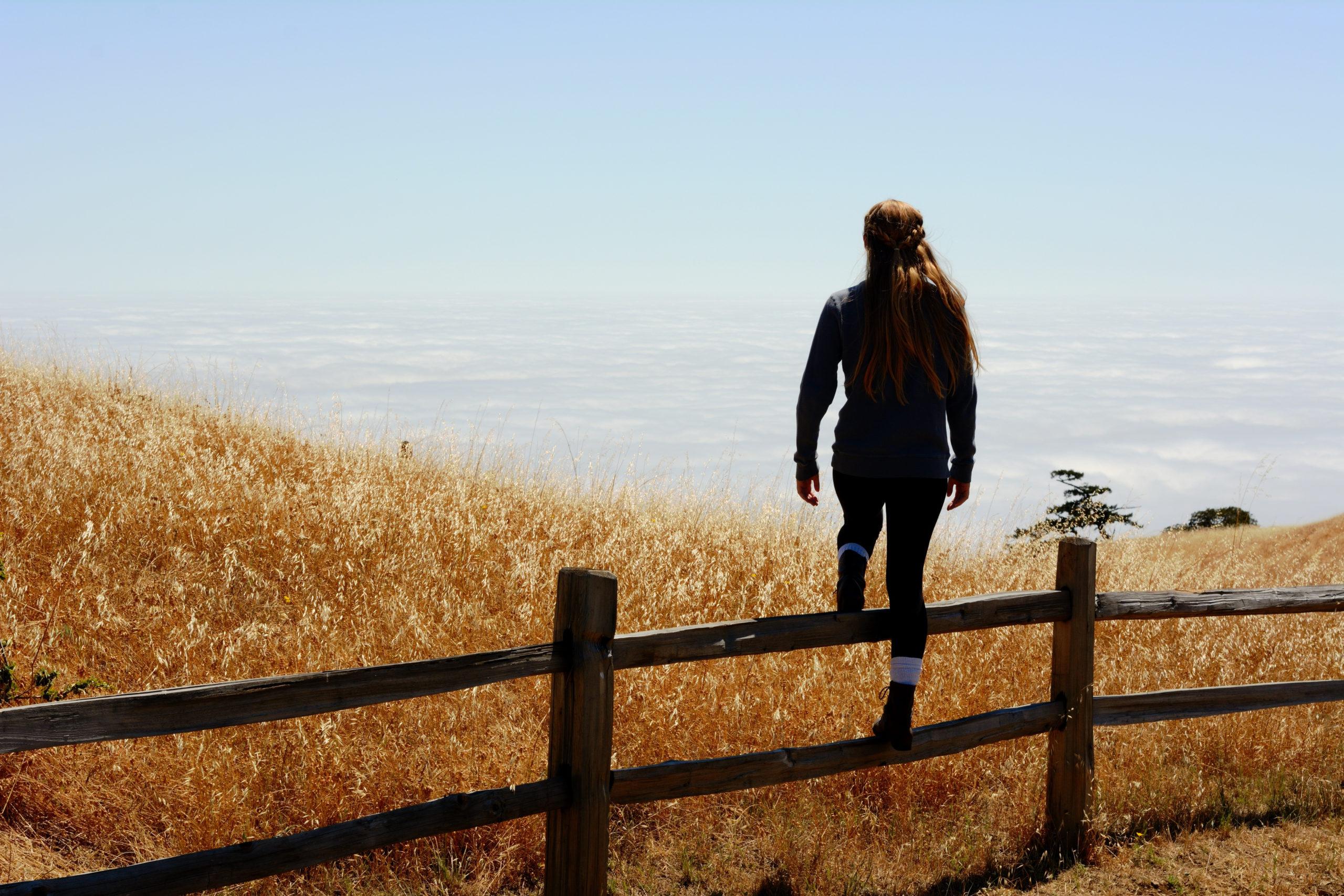 Transform Yourself—Be A Seeker