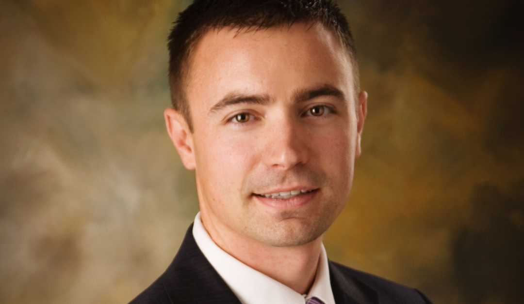 How I Lead as Elders Quorum President | An Interview with Brad Brockbank