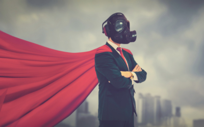 How to Identify, Prevent, and Overcome Toxic Leadership